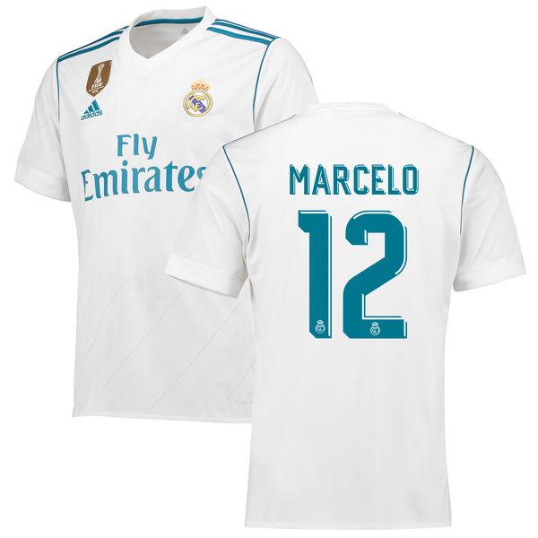 best website c9177 259fb Soccer Store