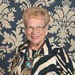 Dr. Jacquelyn Kegley - Headshot