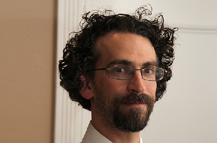 The American Way of Poverty   Featuring Sasha Abramsky