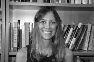 Dr. Brittney Beck
