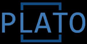 Philosophy Learning and Teaching Organization Logo