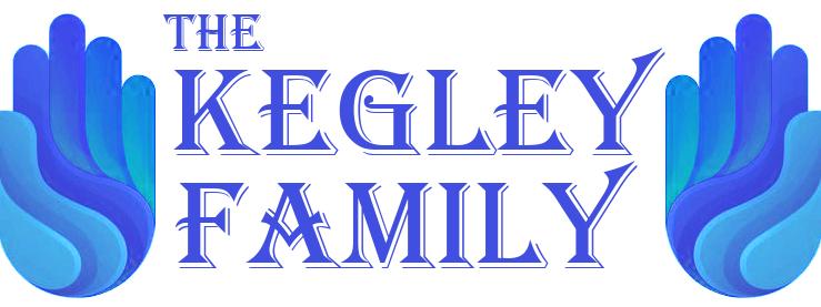 The Kegley Family