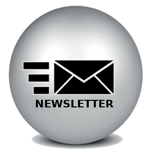 Join The KIE Newsletter