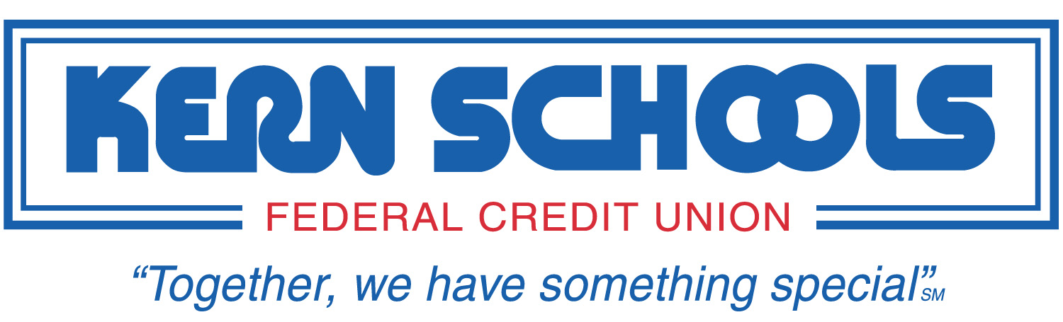 The Kegley Institute of Ethics thanks The Kern Schools Federal Credit Union