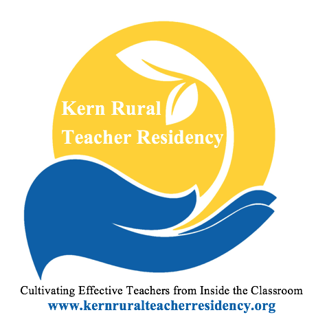 The Kegley Institute of Ethics thanks The Kern Rural Teacher Residency