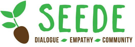 Social-Emotional, Ethics, and Democratic Education (SEEDE) Institute